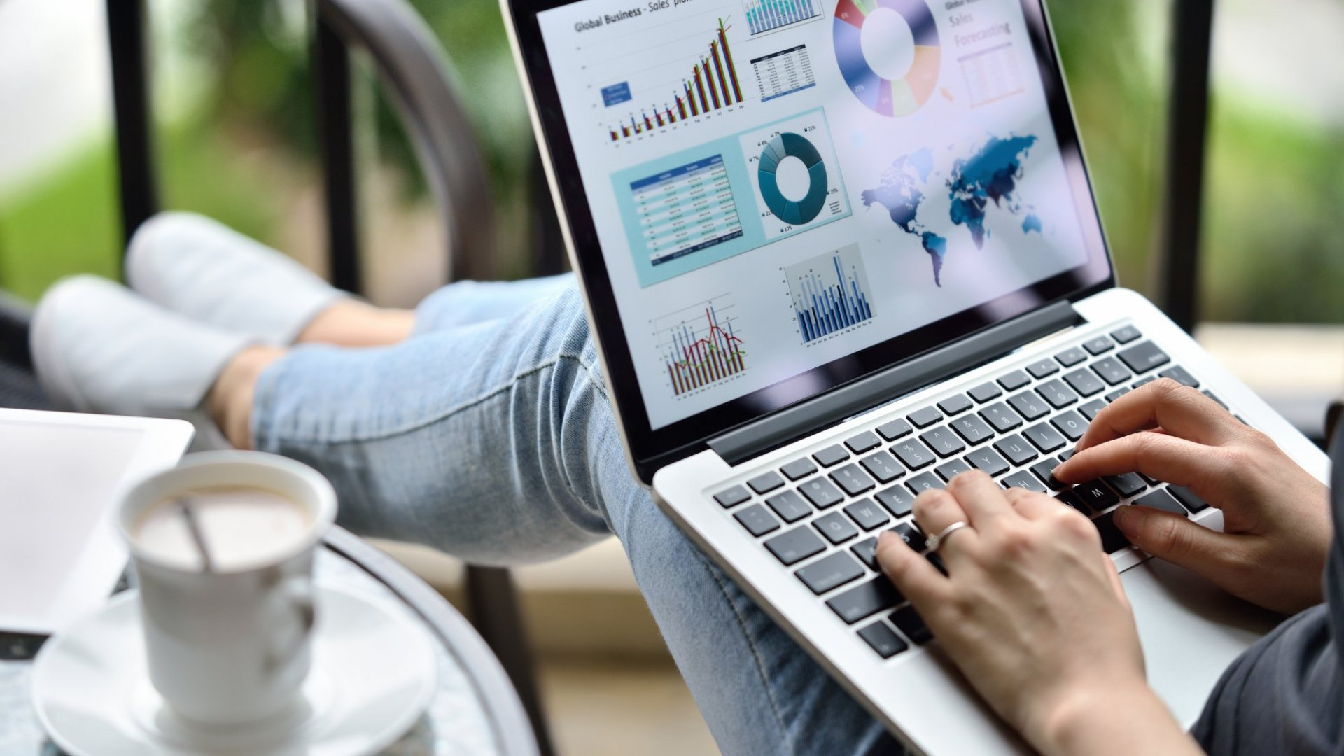 Best Digital Marketing Services Provider Company in Noida | SEO| SMO in Noida