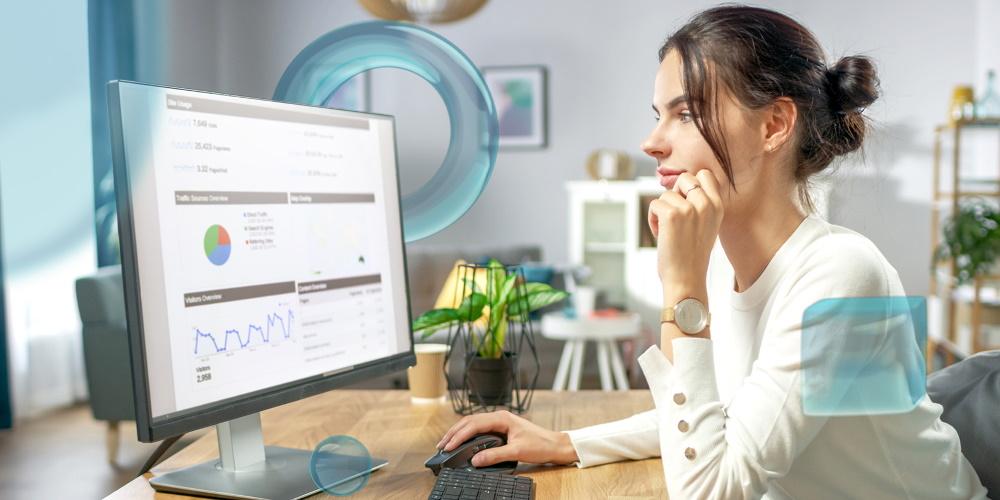 Best Digital Marketing Services Provider Company in Delhi NCR | SEO| SMO