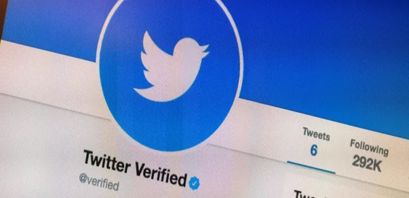 Twitter Verification Process may Launch Soon