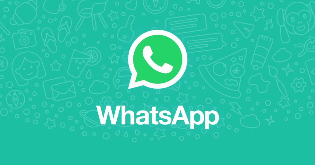 WhatsApp dismissed the May 15 deadline – IT For ALL Solutions