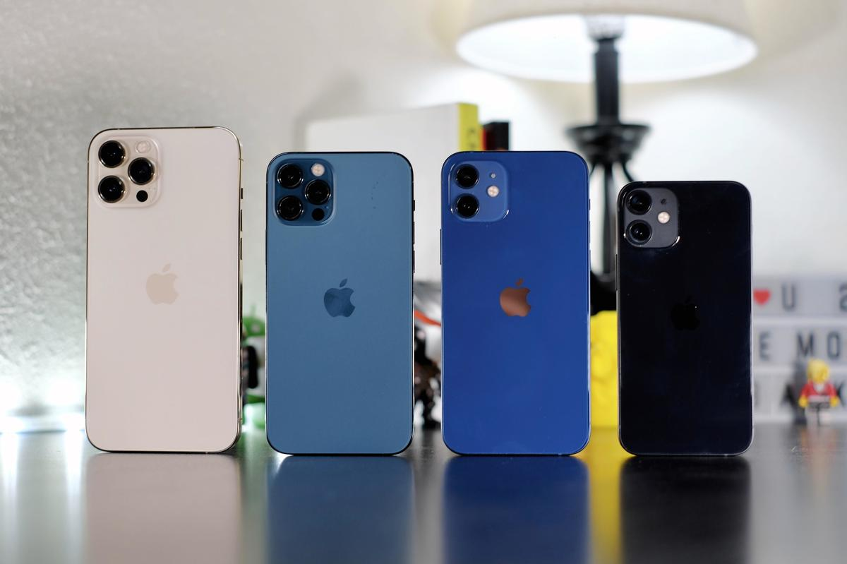 Apple iPhone 13 going to launch soon, let's check price and features