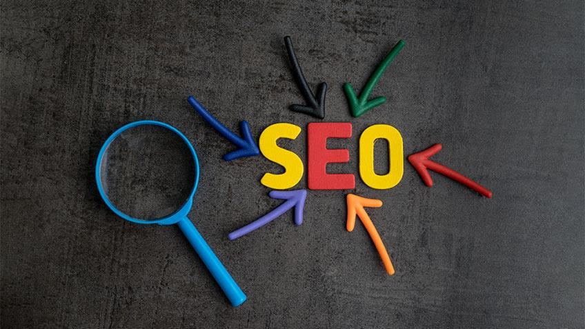 Are you looking for best SEO service in Bangalore to grow your business??