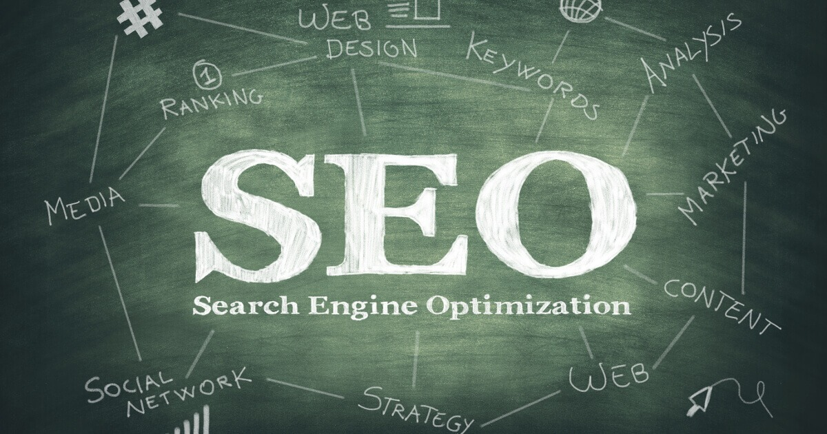 Are you looking for best SEO service provider in Mumbai??