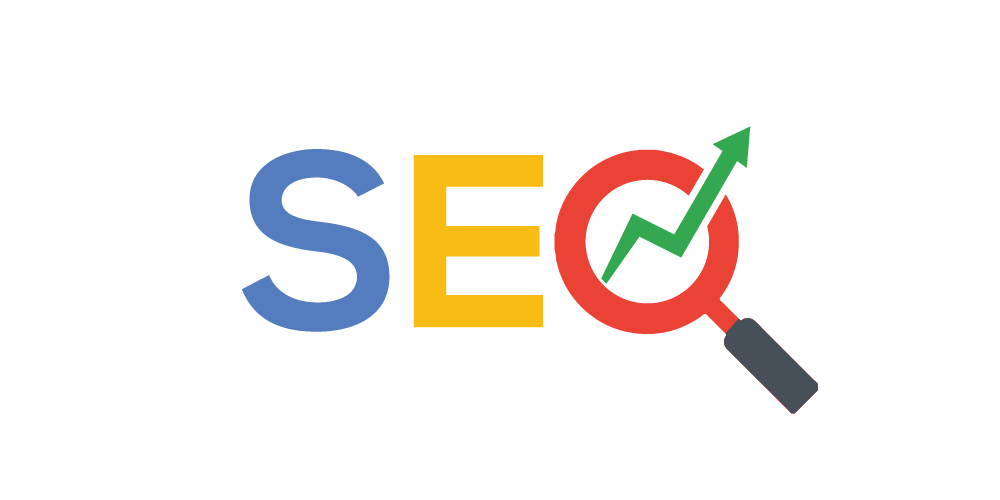 Do you want to connect with best SEO agency in Pune??