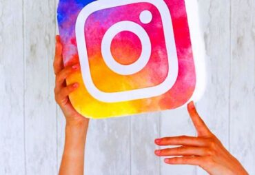 Great news for the Instagram users IT For ALL Solutions