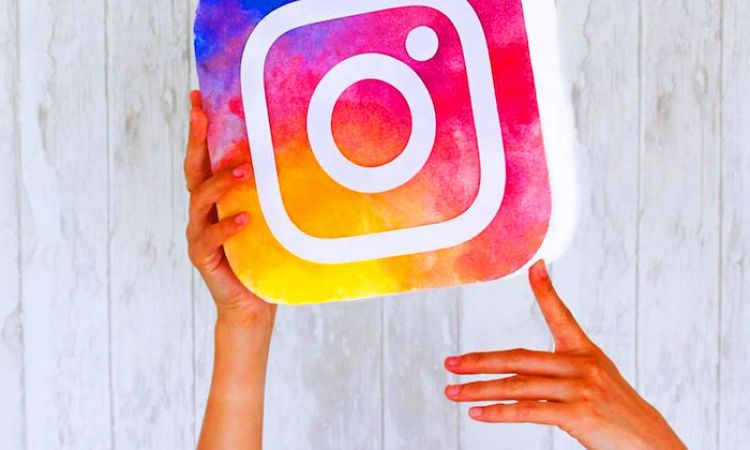Great news for the Instagram users