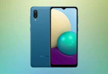 Samsung Galaxy A02 is supposed to be launch in India soon IT For ALL Solutions