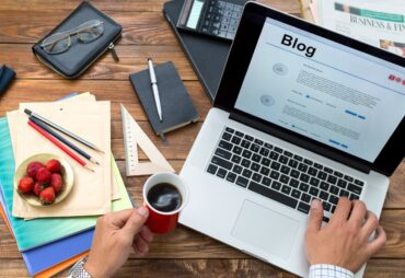 Are you looking for best content writing agency in Delhi NCR - IT For ALL Solutions