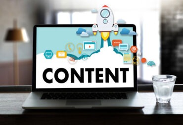 Do you want to connect with best content writing agency in Noida - IT For ALL Solutions