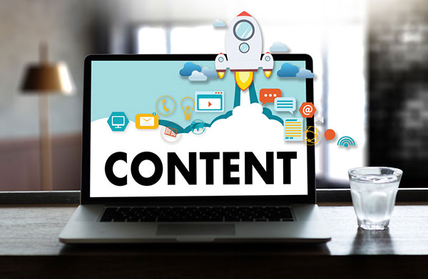 Do you want to connect with best content writing agency in Noida??