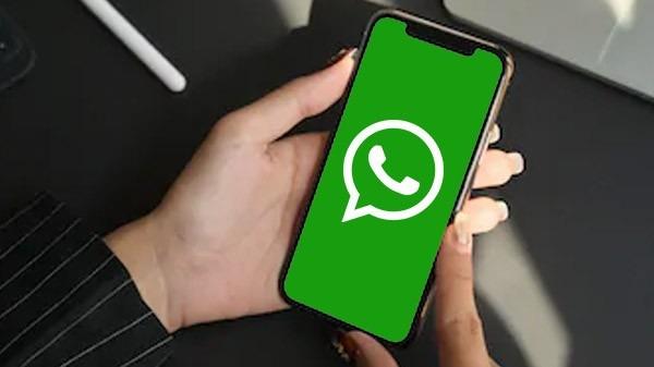WhatsApp dismissed the May 15 deadline